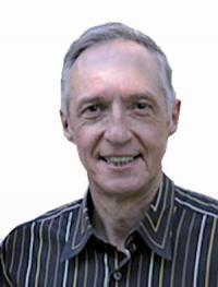 Robert  BELMAS