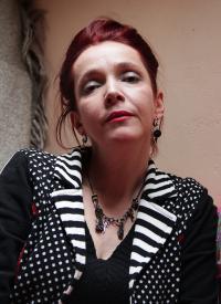 Sara  DOKE