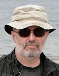 Jean PETTIGREW