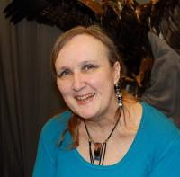Mercedes LACKEY
