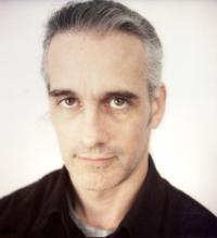 Jacques MARTEL