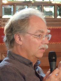 François  ROUILLER