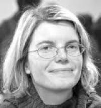 Anne ROSSI