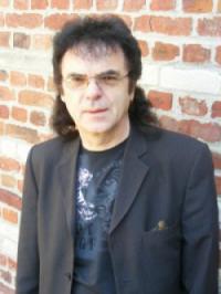 Roger FACON