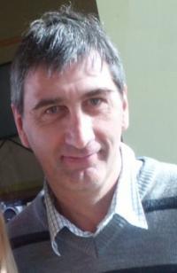 Alain  BLONDELON