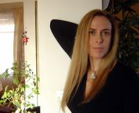 Bettina  NORDET