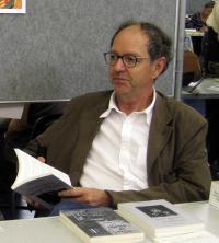 Olivier MESSAC