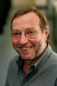 Jean-Claude VANTROYEN