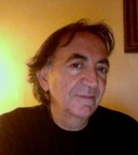 Gilles  VIDAL