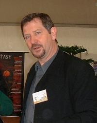 Bernard VISSE
