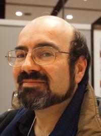 Jean-Louis  TRUDEL