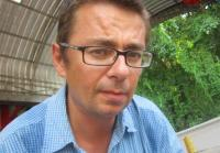 Hervé  JUBERT