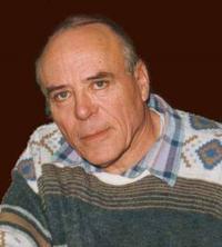 Jean-Pierre FONTANA
