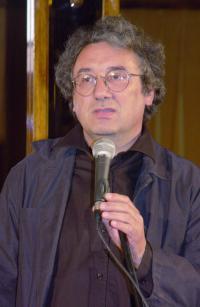 Jacques BAUDOU