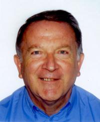 Pierre BAMEUL