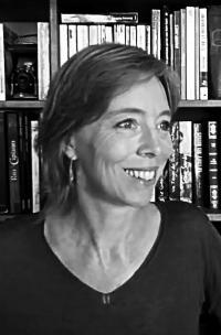 Amélie  SARN