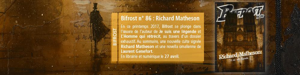 En-tête Bifrost 86
