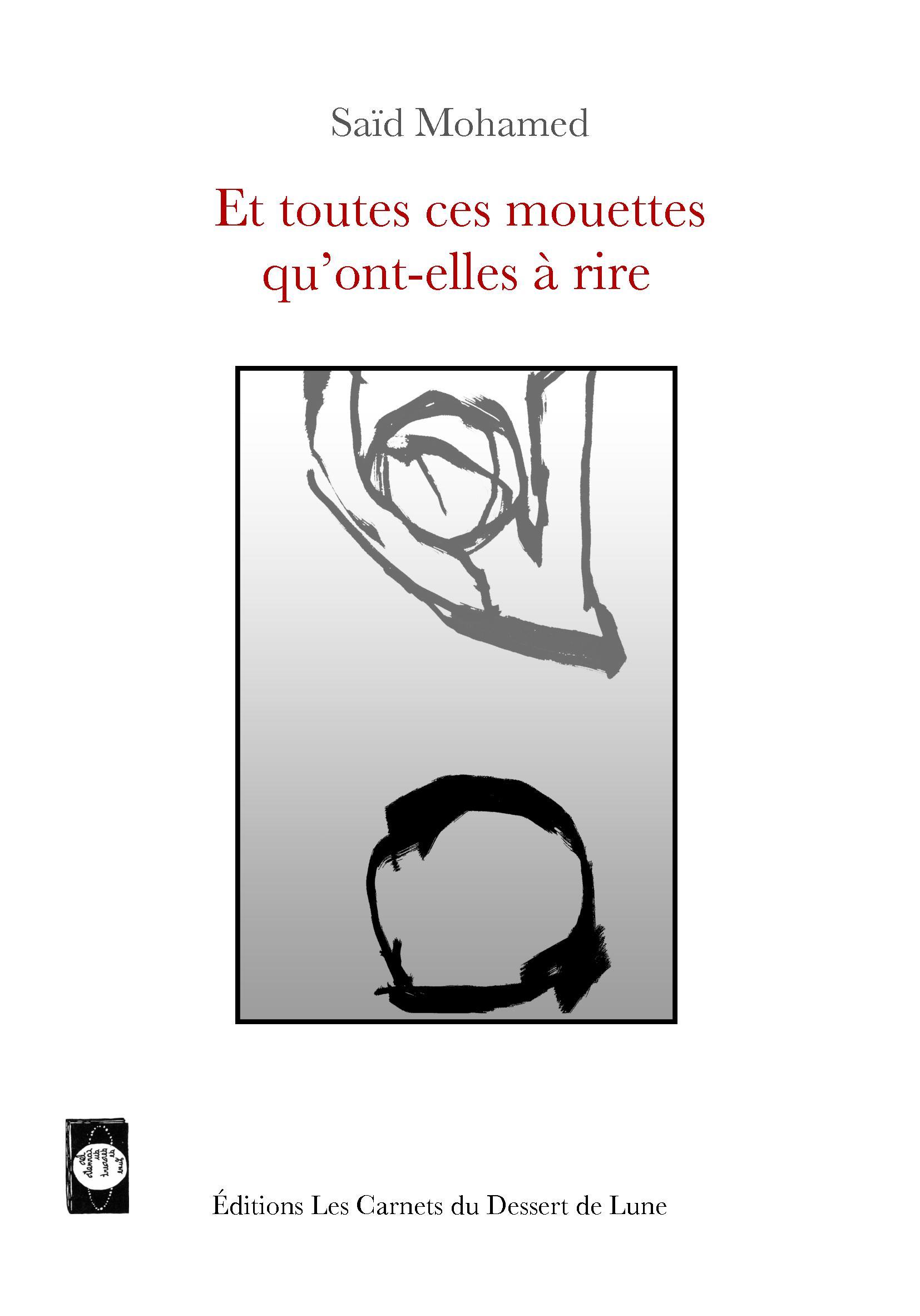 illustrations de Coline Bruges-Renard