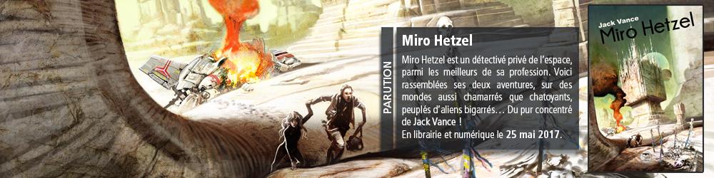 En-tête Miro Hetzel