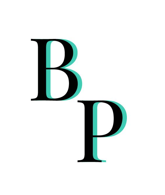 BETA PUBLISHER