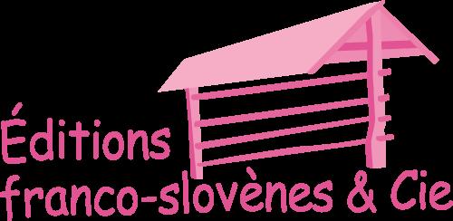FRANCO-SLOVÈNES & CIE