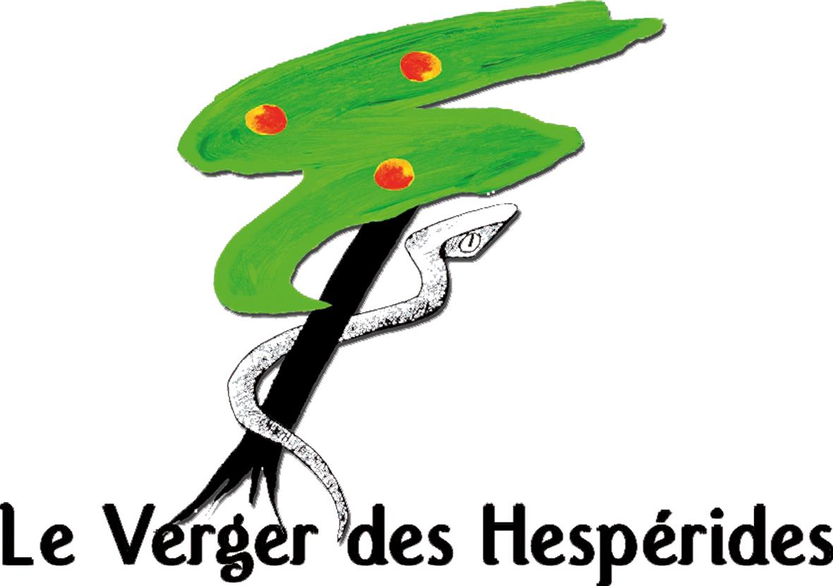 rencontres humanistes Ivry-sur-Seine