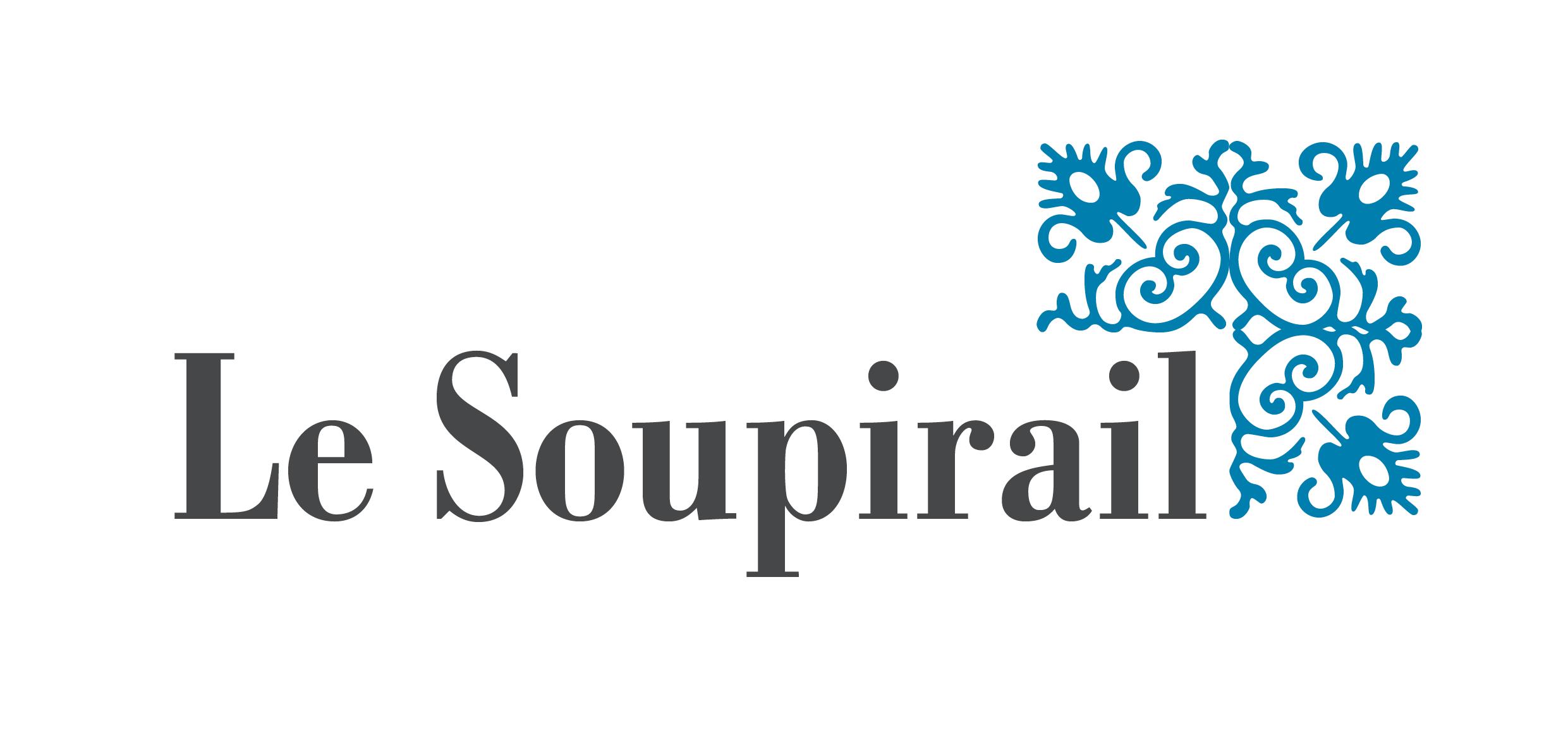 SOUPIRAIL (LE)