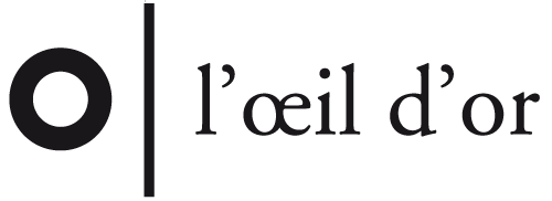 OEIL D'OR (L')