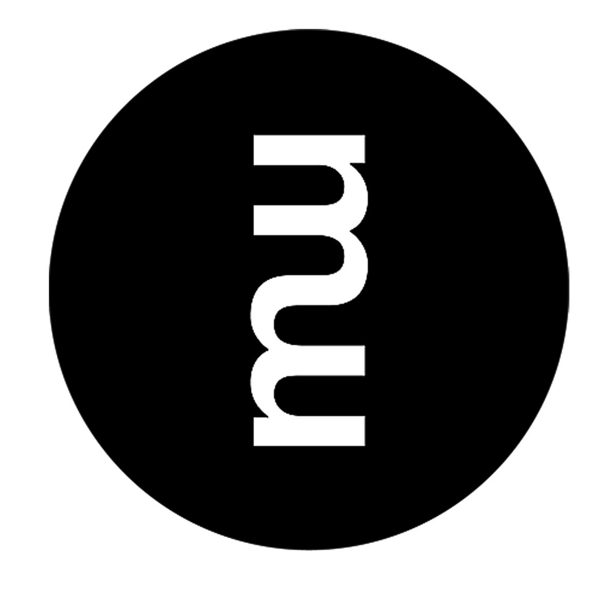 MURMURE (LE)