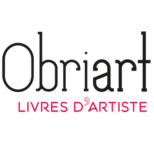 OBRIART ÉDITIONS