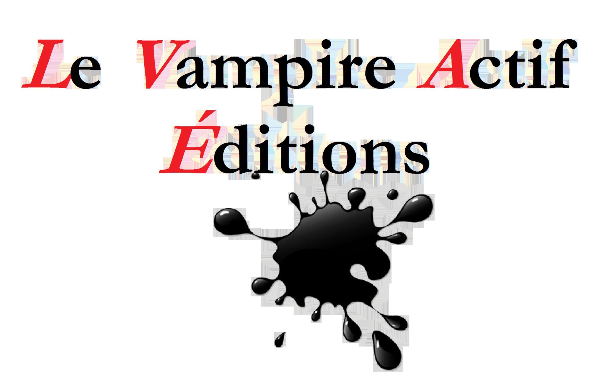 VAMPIRE ACTIF (LE)