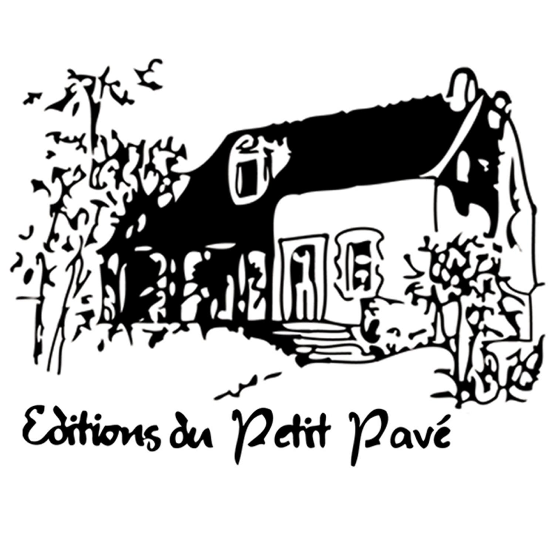 PETIT PAVÉ (LE)