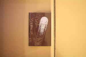 Le Livre de Mars de Leigh BRACKETT (Club du livre d'anticipation)