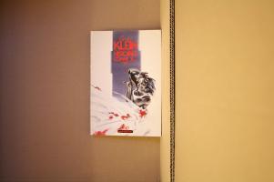 Histoires comme si... de Gérard KLEIN (NeO (Fantastique / SF / Aventure))