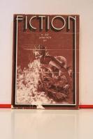 Fiction n° 247 de George Alec EFFINGER, Pierre SURAGNE, Neil SHAPIRO, Guy SCOVEL, Bryce WALTON, Daniel WALTHER (Fiction)