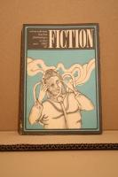 Fiction n° 162 de Roger ZELAZNY, Philip K. DICK, Claude J. LEGRAND, Larry NIVEN, Jean-Michel FERRER, Jacques GOIMARD, Guy ALLOMBERT (Fiction)