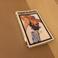 Le Salon des horreurs de James Graham BALLARD (Titres/SF)
